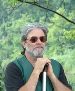 Bruce Stedman