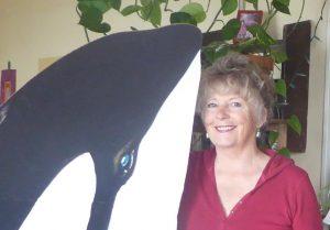 me-orca-1