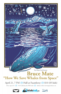 Mate-Poster-R-196x300